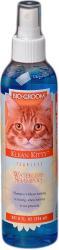 Шампунь Bio-Groom Klean Kitty Waterless SotMarket.ru 960.000