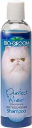 Шампунь Bio-Groom Purrfect White SotMarket.ru 1110.000