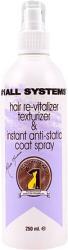 Спрей 1 All System Hair revitalaizer SotMarket.ru 1220.000