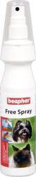 Спрей Beaphar Free Spray 12556 SotMarket.ru 550.000