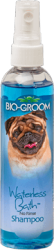 Сухой шампунь Bio-Groom Waterless Bath SotMarket.ru 590.000