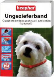 Ошейник Beaphar 12612 SotMarket.ru 210.000