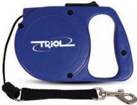 Поводок TRIOL FD 9006 SotMarket.ru 530.000