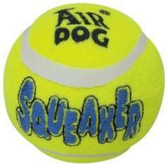 Мяч KONG AST3 SotMarket.ru 230.000
