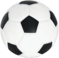 Мяч TRIOL 710001 SotMarket.ru 140.000