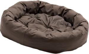 Лежак Dog Gone Smart Donut Bed DGSDO2736