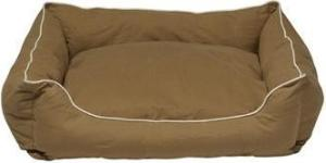 Лежак Dog Gone Smart Lounger Bed 105949 SotMarket.ru 3120.000