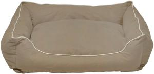 Лежак Dog Gone Smart Lounger Bed DGSLB2237 SotMarket.ru 2240.000