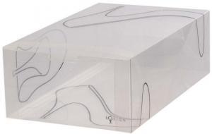 Коробка Bosign 291200 SotMarket.ru 1290.000
