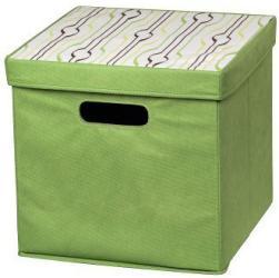 Коробка HAMA H-96179 SotMarket.ru 580.000