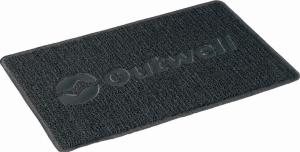 Коврик Outwell Doormat 531020 SotMarket.ru 300.000