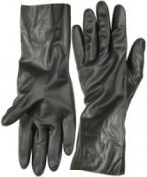 Рабочие перчатки KRAFTOOL 11282-XL SotMarket.ru 220.000