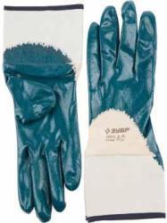 Рабочие перчатки ЗУБР 11271-M SotMarket.ru 190.000