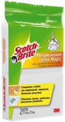 фото Набор губок Scotch-Brite Magic XR004615005