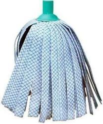 Насадка для швабры Leifheit Basic Wet & Dry 55234 SotMarket.ru 240.000