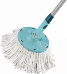 Насадка для швабры Leifheit Clean Twist Mop 52020 SotMarket.ru 870.000