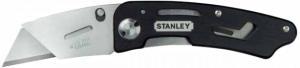 Stanley 0-10-855 SotMarket.ru 530.000