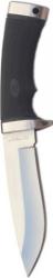 Портативный аудиоплеер pioneer xdp-300r c двойным балансным цап