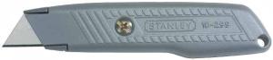 Stanley Utility 0-10-299 SotMarket.ru 520.000
