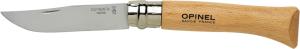 Фото складного ножа OPINEL 10 VRI