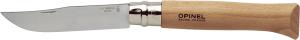 Фото складного ножа OPINEL 12 VRI