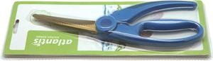 Кухонные ножницы Atlantis 18LF-1003 SotMarket.ru 430.000