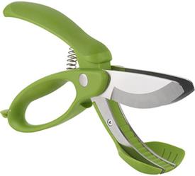фото Кухонные ножницы Trudeau Toss & Chop 9610135