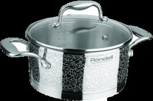 Кастрюля Rondell RDS-344 SotMarket.ru 3460.000