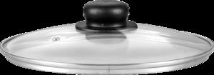 фото Крышка Pensofal Inoxal Biotank-Glass Lid PEN6568
