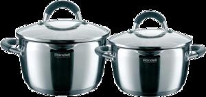 Набор посуды Rondell RDS-339 SotMarket.ru 4110.000