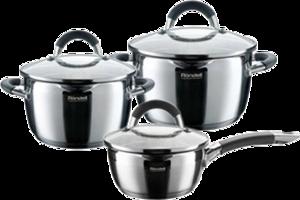 Набор посуды Rondell RDS-341 SotMarket.ru 5430.000