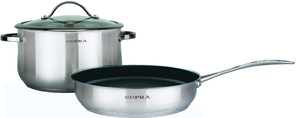 фото Набор посуды SUPRA ARATA SAS-0398Kit