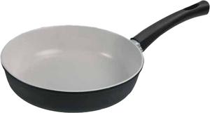 фото Сковорода Нева-Металл Посуда Светлая 5328