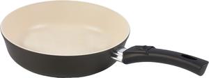 фото Сковорода Нева-Металл Посуда Светлая 5424