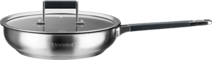 Сковорода Rondell RDS-050 SotMarket.ru 2840.000