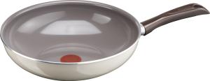 Сковорода Tefal Ceramic Control D4211972 SotMarket.ru 1660.000
