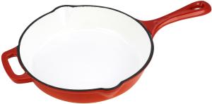 Сковорода Vitesse VS-2318 SotMarket.ru 1620.000