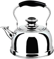 купить чайник для газовой плиты производство россия