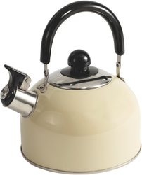 фото Outwell Tea Time Kettle M