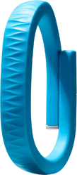 Jawbone Up S SotMarket.ru 3390.000