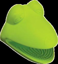 фото Прихватка Premier Housewares Green Frog 0804990
