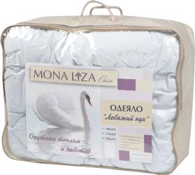 фото Одеяло Mona Liza Classic 539123