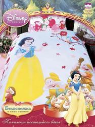 фото Одеяло Mona Liza Disney Белоснежка 529250