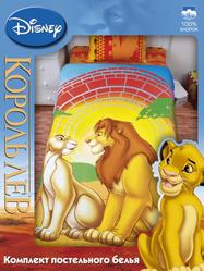 фото Одеяло Mona Liza Disney Король Лев 2 529251