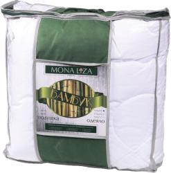 фото Одеяло Mona Liza Premium 539437