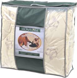 фото Одеяло Mona Liza Premium 539637