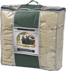 фото Одеяло Mona Liza Premium 539737