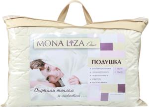 Подушка Mona Liza Classic 529314 SotMarket.ru 1700.000