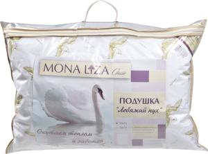 фото Подушка Mona Liza Classic 539121