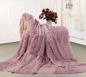 Пеленка кокон для новорожденных спб